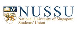 nussu_logo (255 x 100)
