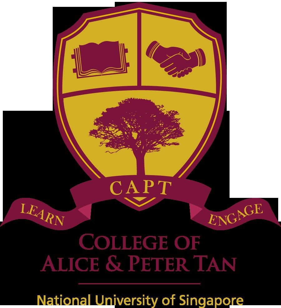 CAPT_Logo_(Vertical)