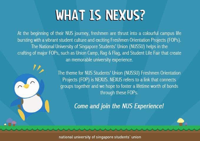 NEXUS_FAQ