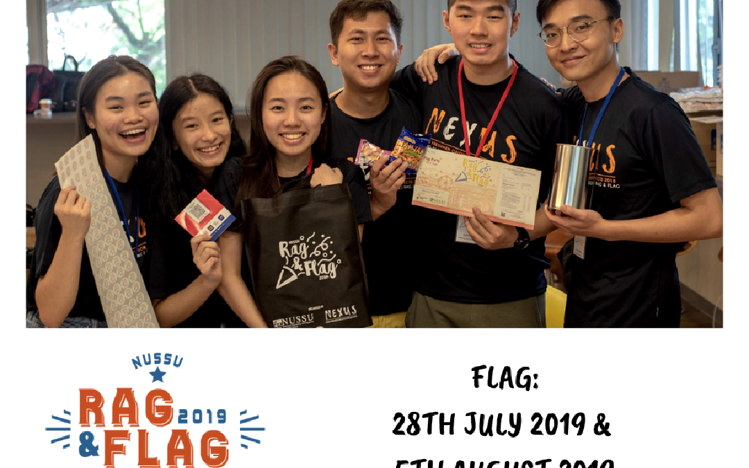 flag group image