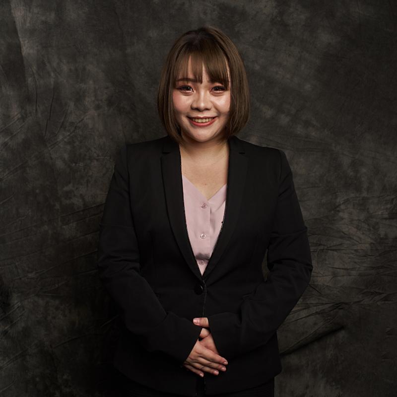 Ko Chang-Ming - Director of Human Resource (Sec)