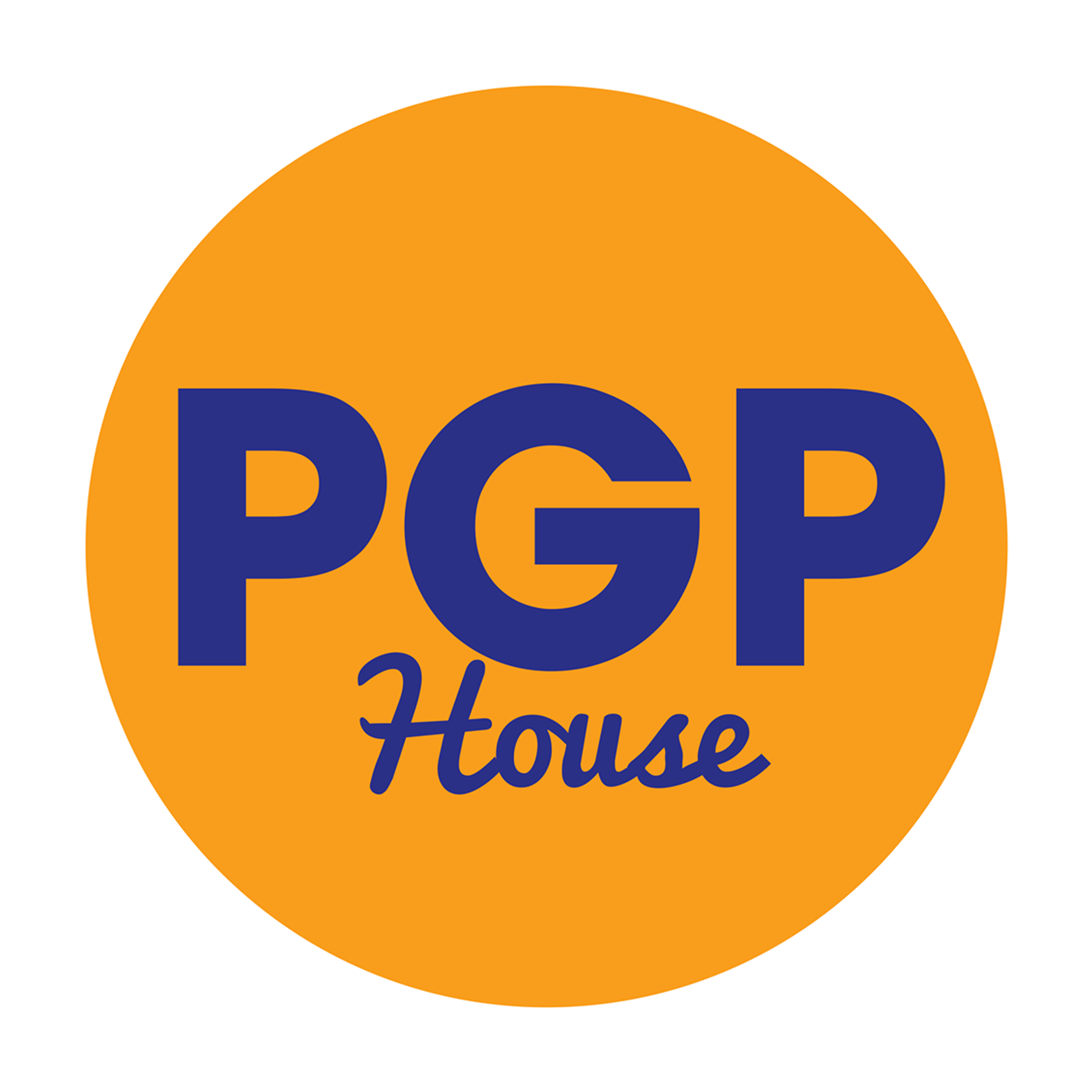 pgph white
