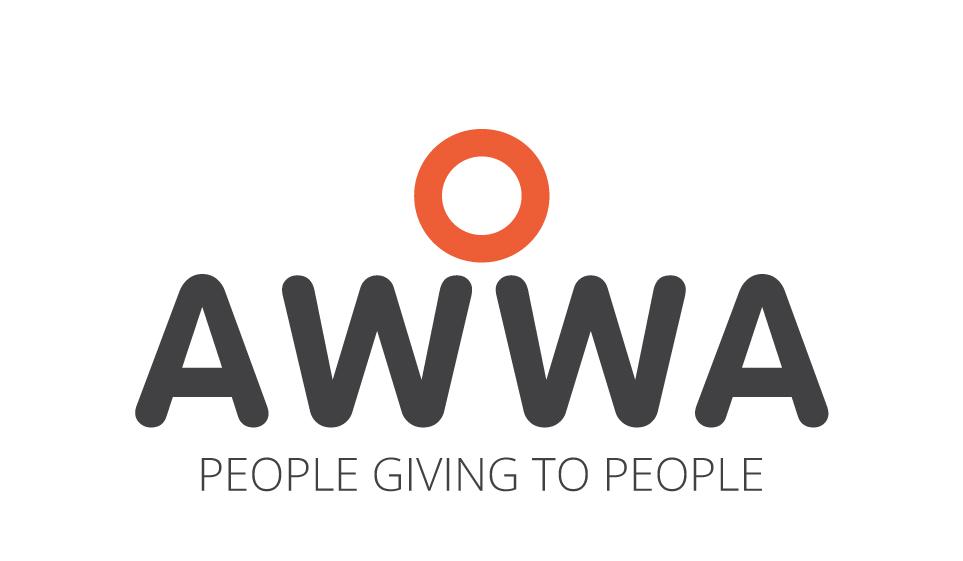 awwa - logo + identifier below v1.0.4 150201